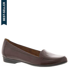 Naturalizer Saban (Women's)