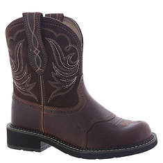 Ariat Fatbaby Heritage Dapper (Women's)
