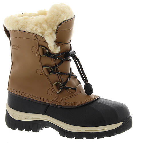 BEARPAW Kelly (Kids Toddler-Youth)