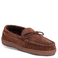 Old Friend Women's Loafer Moccasin (Women's)