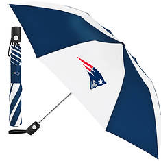 NFL Umbrella by WinCraft