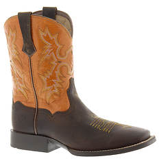 Ariat Tombstone (Boys' Toddler-Youth)