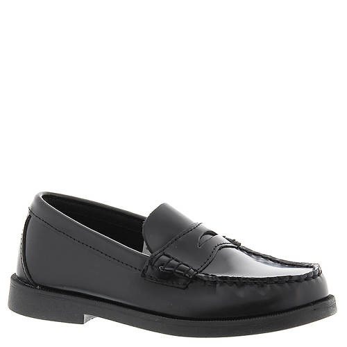 Sperry Top-Sider Colton (Boys' Toddler-Youth)