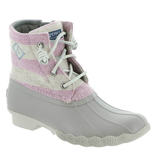 Sperry Top-Sider Saltwater  (Girls' Toddler-Youth)