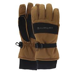 Carhartt Work Gloves