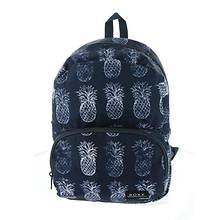 Roxy Girls' Always Core Backpack