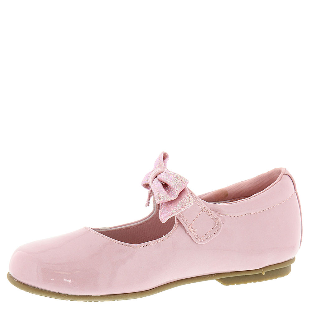 Free shipping and returns on Girls' Slip Ons Shoes at private-dev.tk