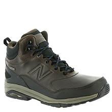New Balance MW1400 Trail Walker (Men's)