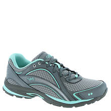 Ryka Sky Walk (Women's)