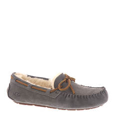 UGG® Dakota (Women's)