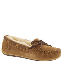UGG® Dakota (Kids Toddler-Youth)