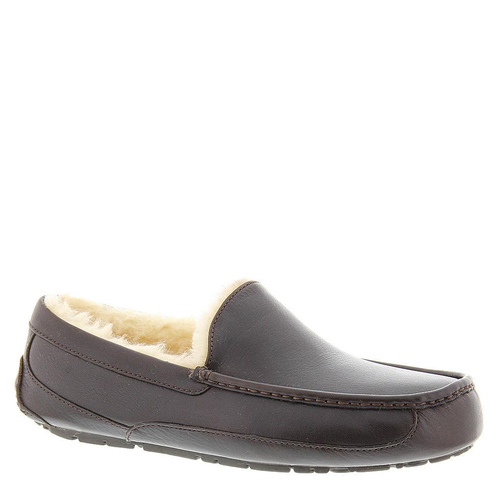ugg ascot slipper men