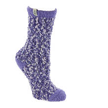 UGG® Cozy Chenille Socks (Women's)