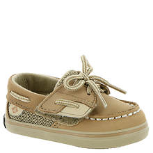 Sperry Top-Sider Bluefish Crib Jr (Kids Infant)