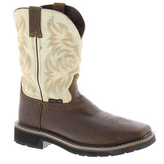 Justin Boots Stampede Collect WK4684 (Men's)