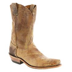 Justin Boots Bent Rail BR733 (Men's)