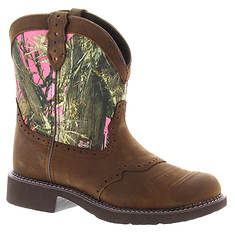 Justin Boots Gypsy Collection L9610 (Women's)