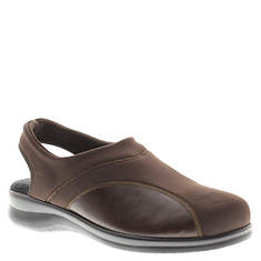 Spring Step Flexus Flexia (Women's)