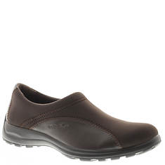 Spring Step Flexus Willow (Women's)