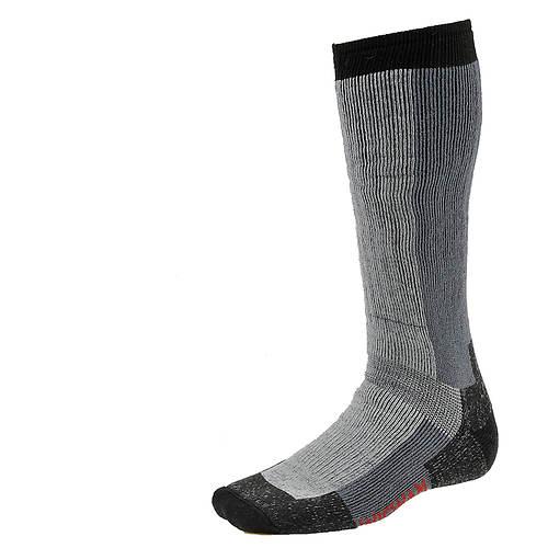 Wigwam Outlast Rubber Boot Socks