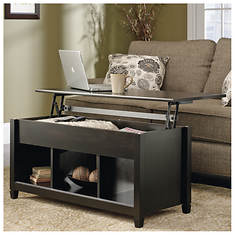 Sauder Edge Water Collection Coffee Table