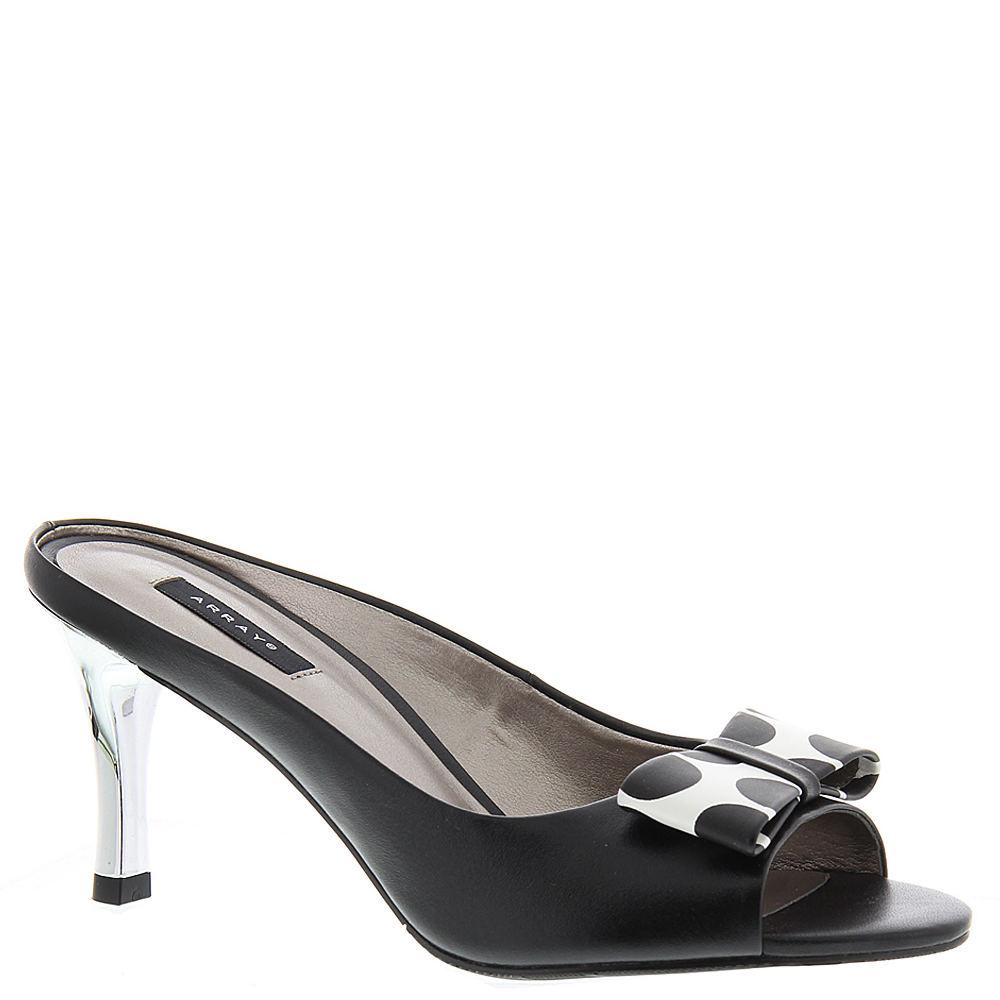 ARRAY Coco Women's Sandals