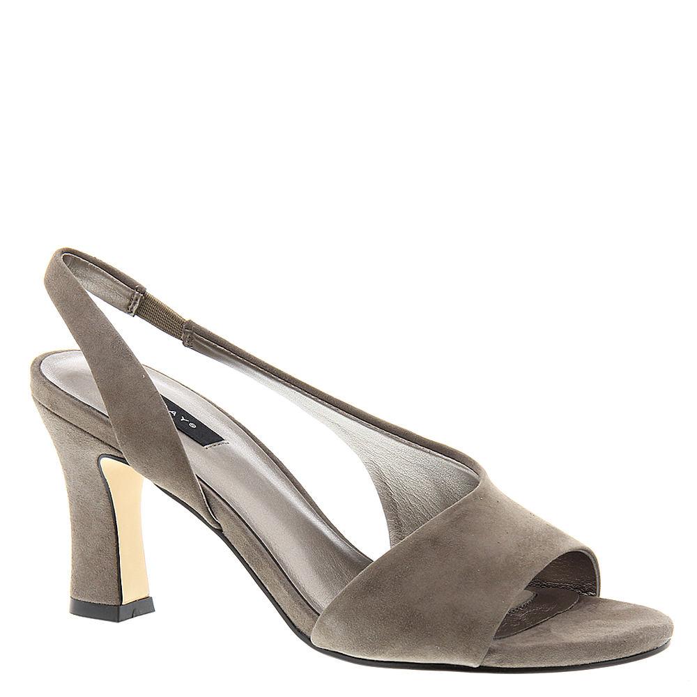ARRAY Jasmine Women's Sandals