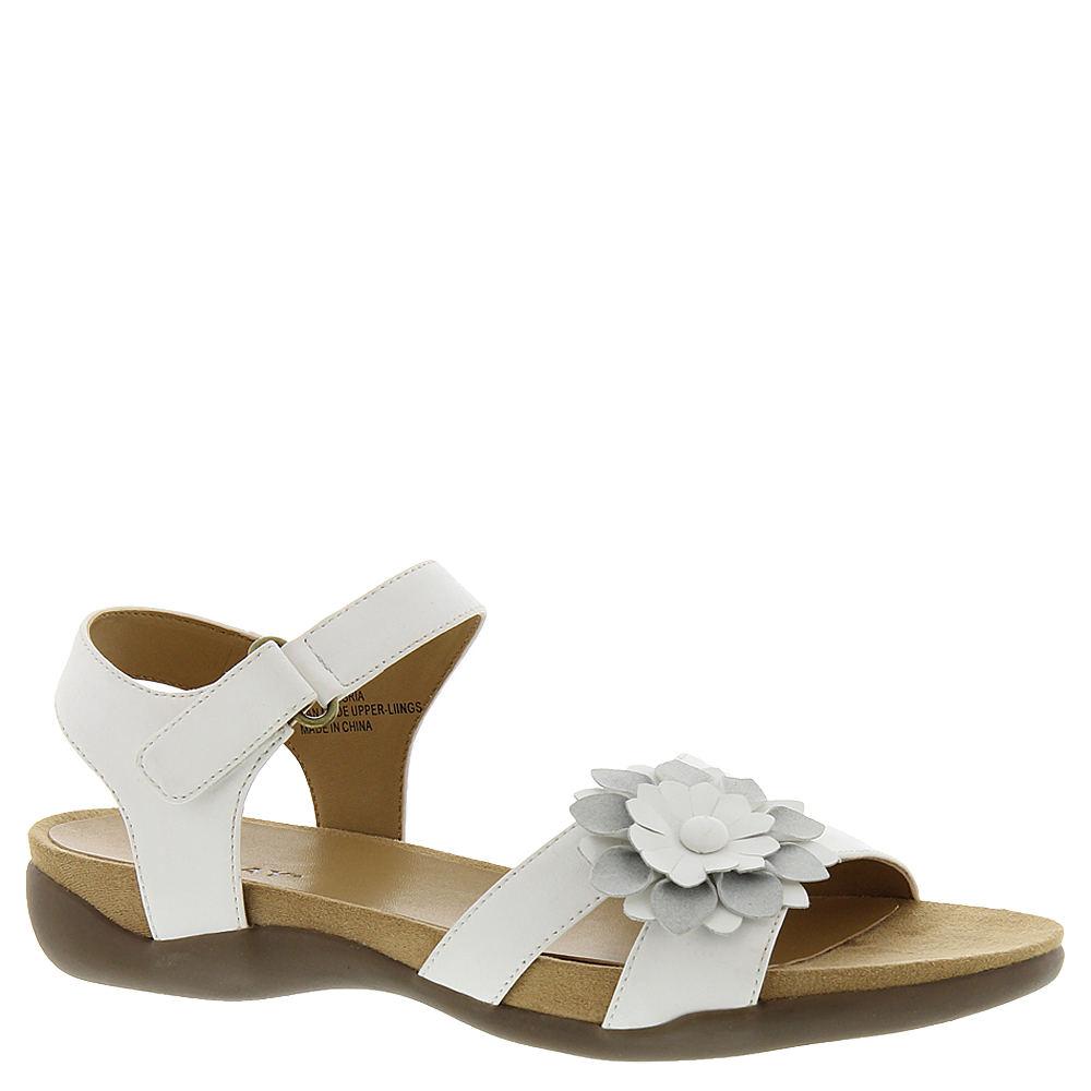 ARRAY Sangria Women's Sandals