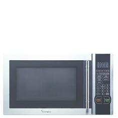 Magic Chef 1.1 Cu. Ft. Countertop Microwave