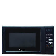 Magic Chef 1.1 Cu. Ft. Countertop Microwave