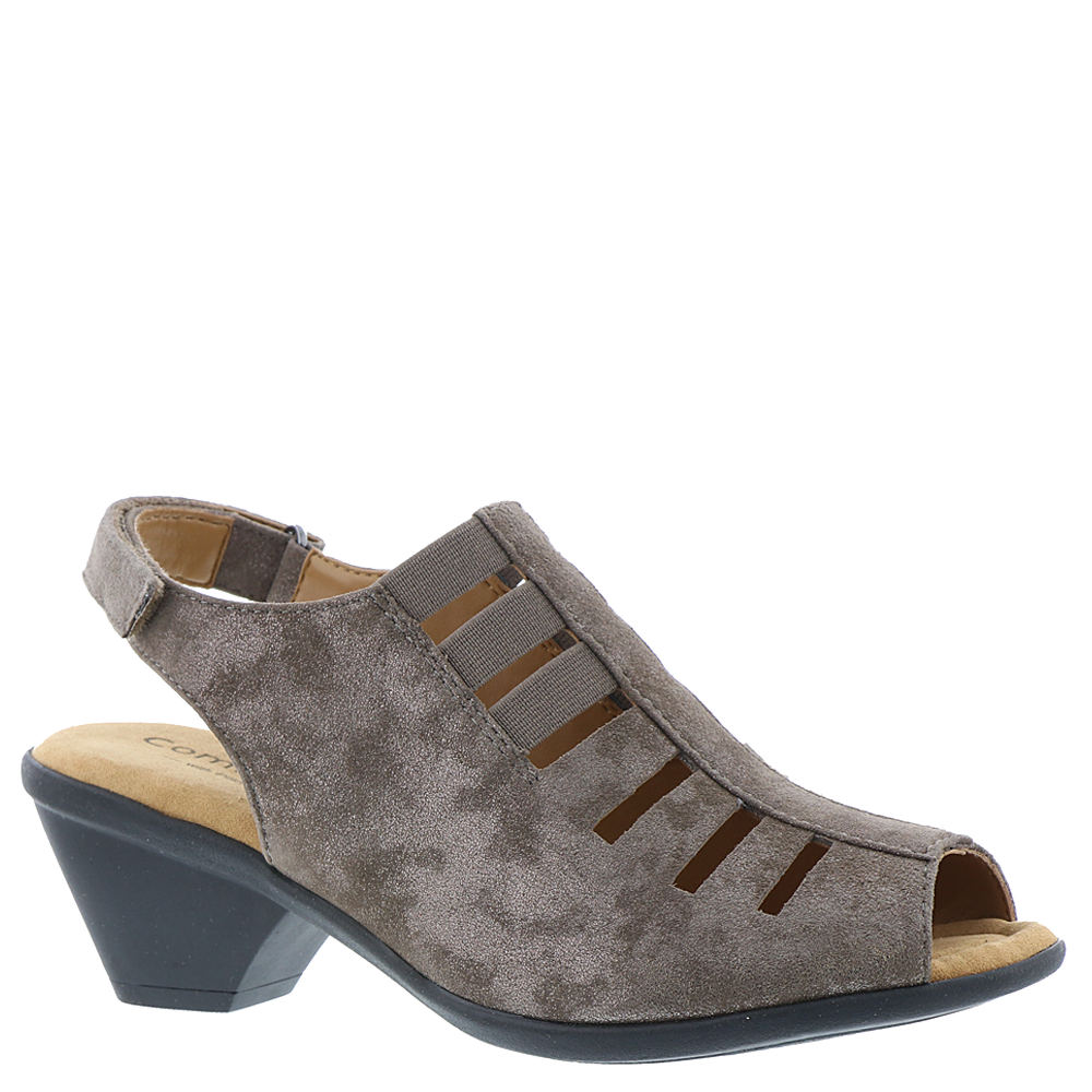 Comfortiva Faye Women's Sandals