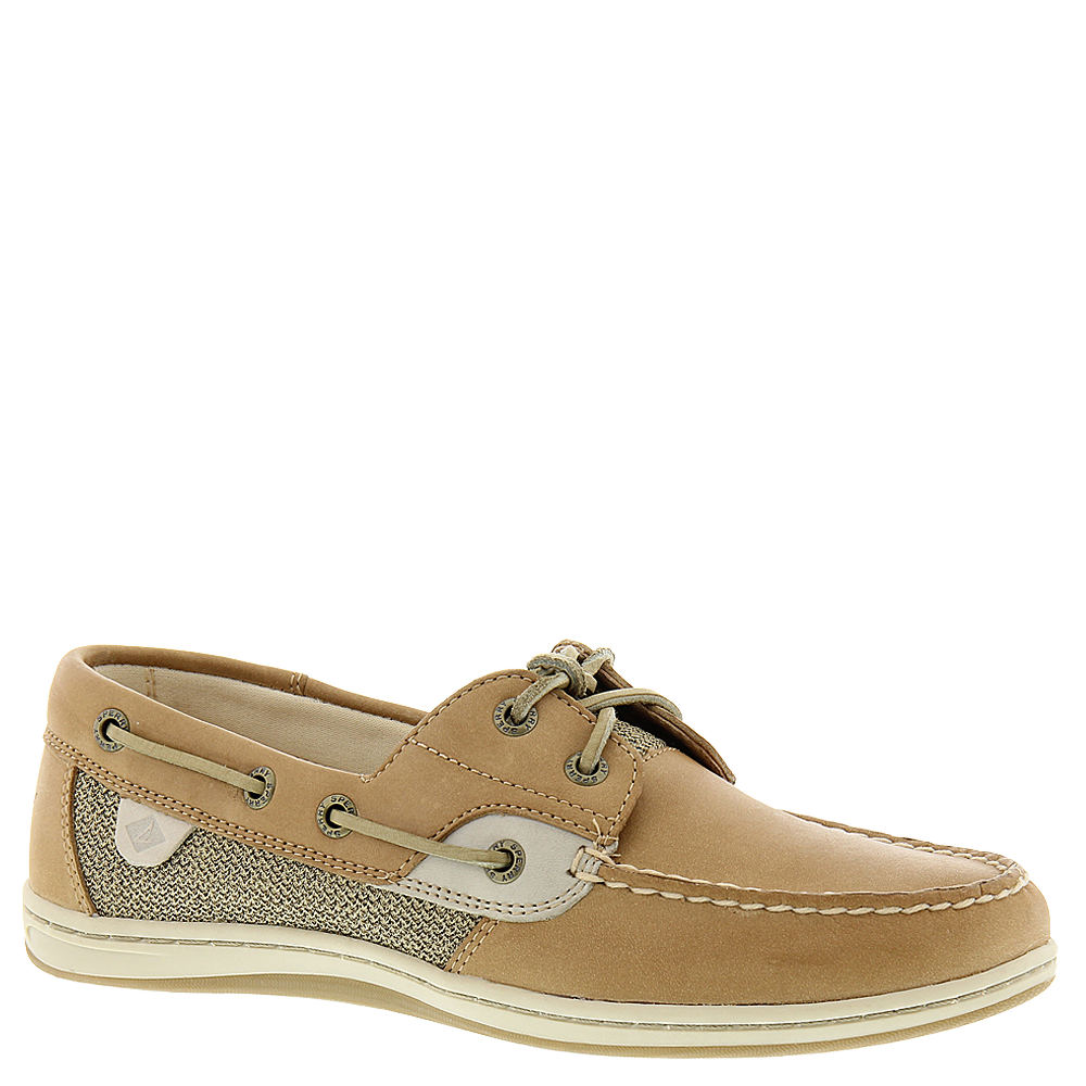 Sperry Top-Sider Koifish Core