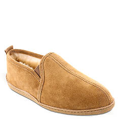 Minnetonka Twin Gore Sheepskin (Men's)