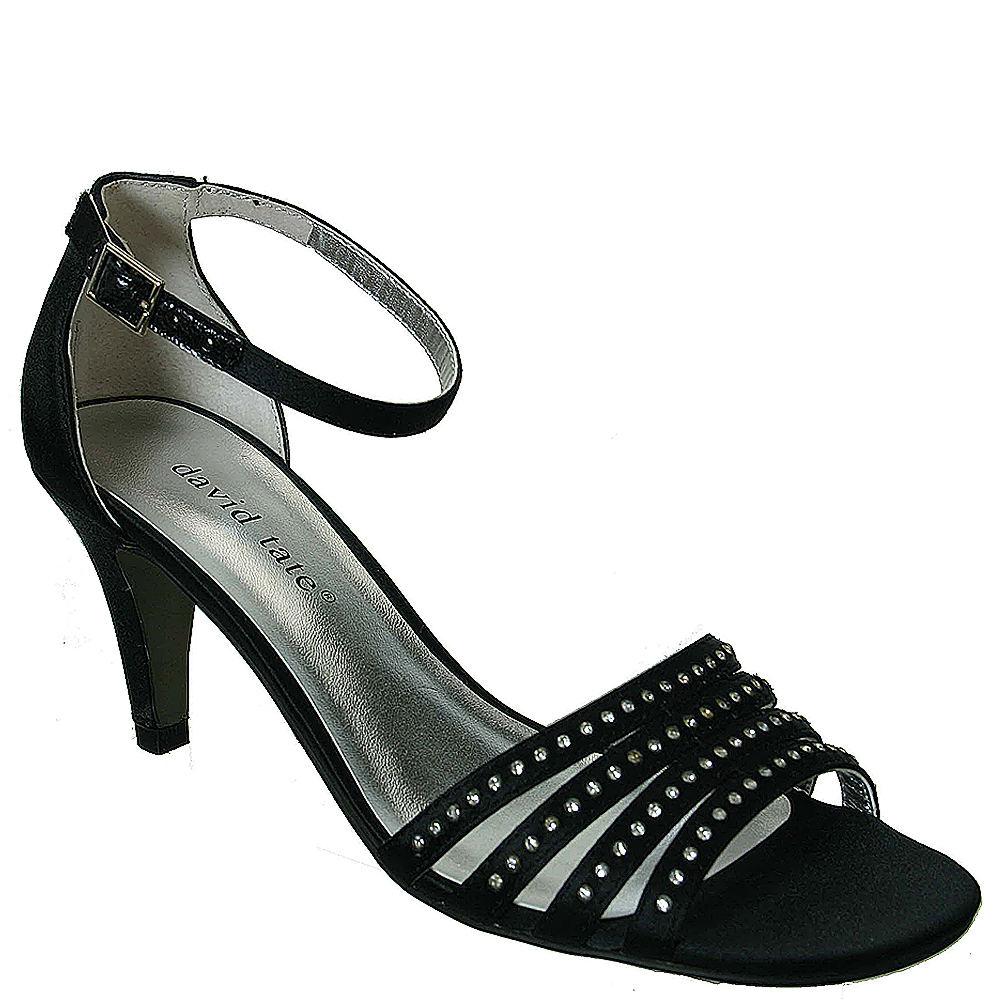 David Tate Terra Women's Sandals
