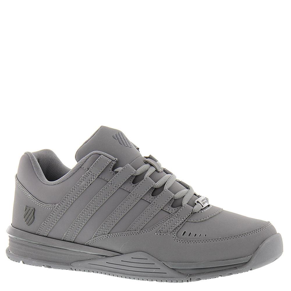 Active K Swiss Men S Shoes
