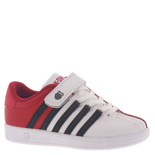 K-Swiss Classic VN VLC (Boys' Toddler-Youth)