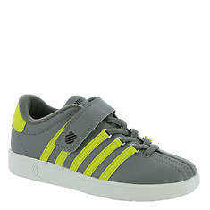 K-Swiss Classic VN VLC (Kids Toddler-Youth)