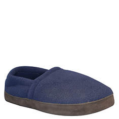 MUK LUKS Fleece Espadrille (Men's)