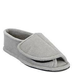 MUK LUKS Adjustable Open Toe Full Foot (Men's)