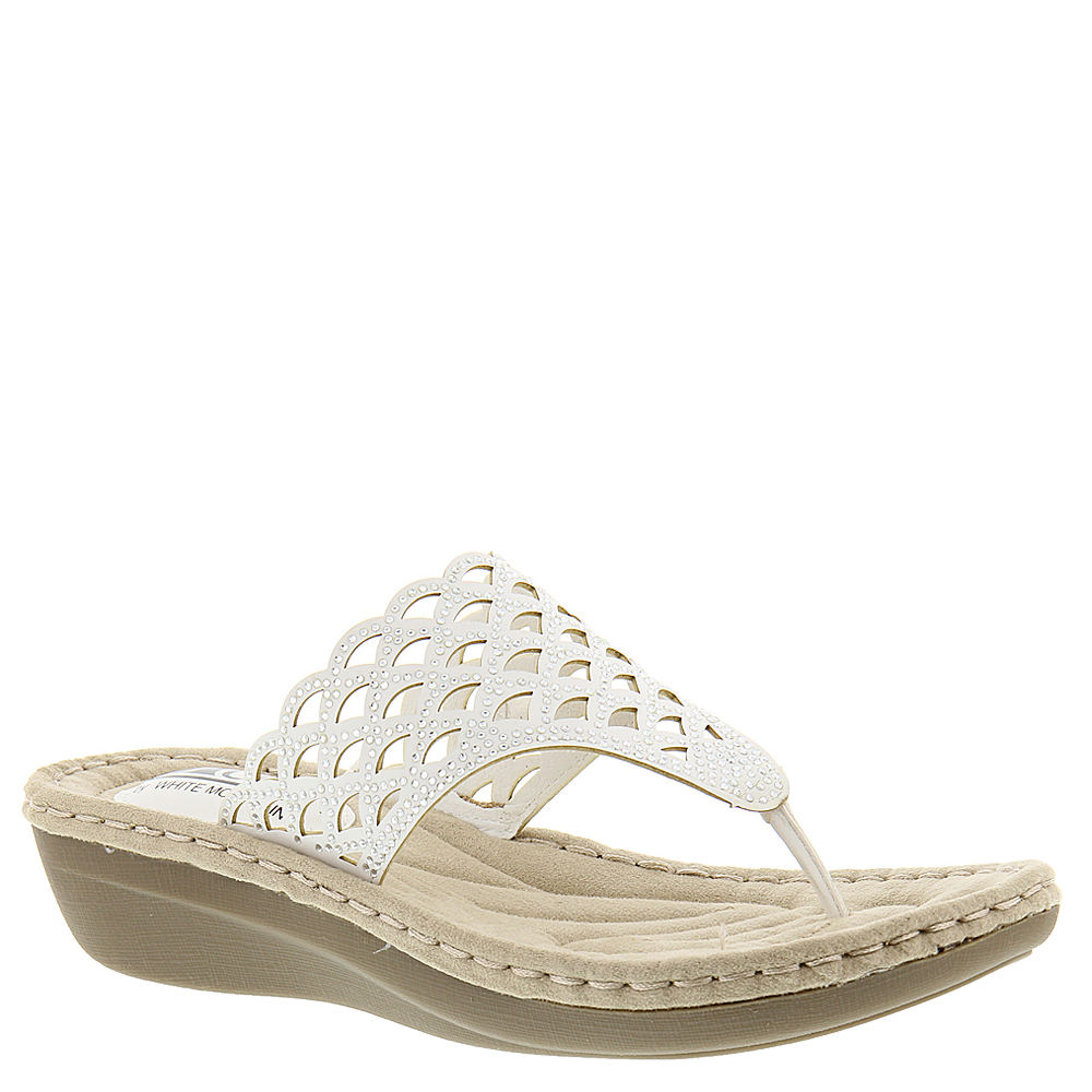 Cliffs By White Mountain Cameo Women's Sandals