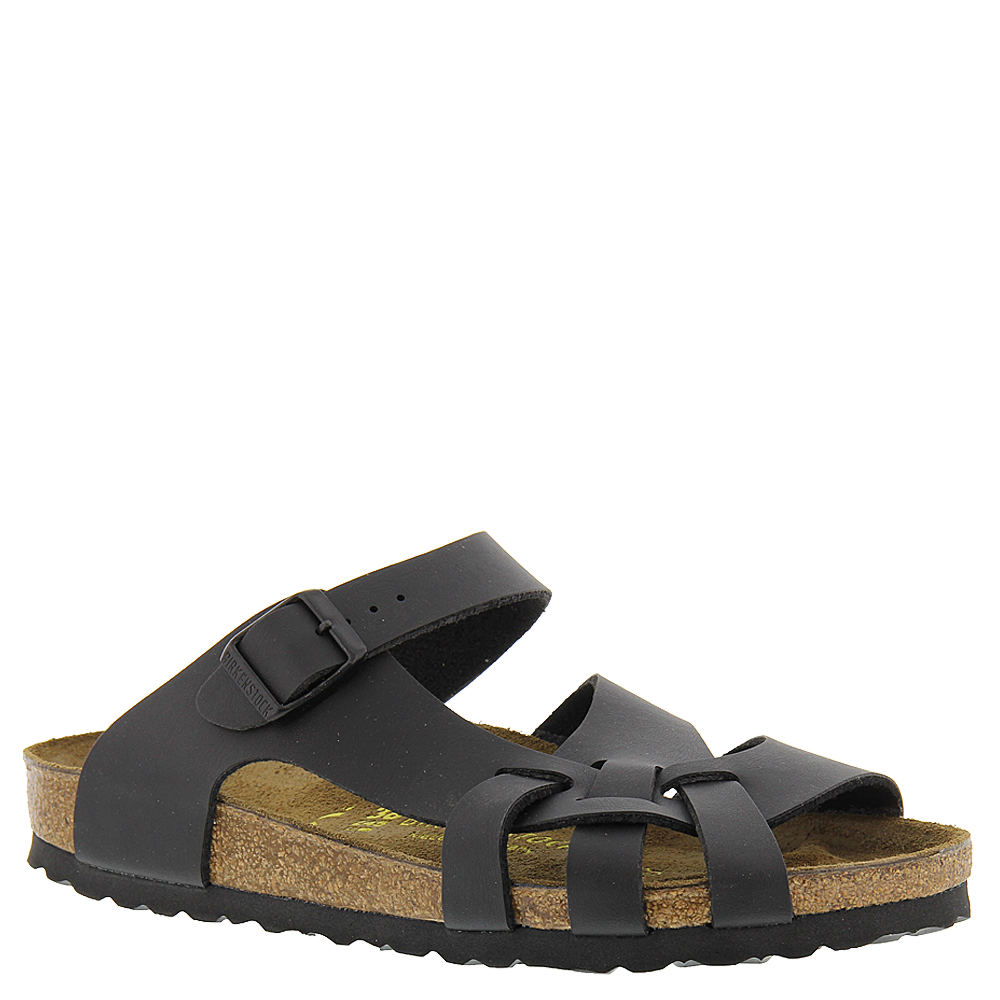 Birkenstock Pisa Women's Sandals