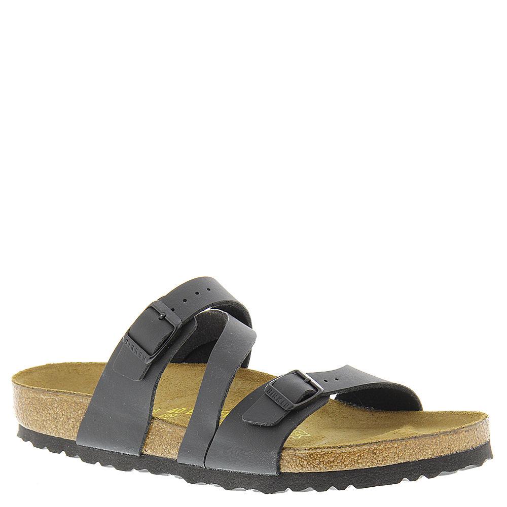 Birkenstock Salina Women's Sandals