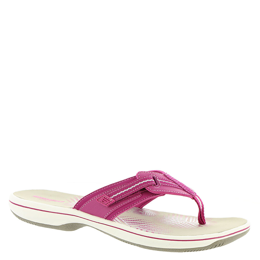 Clarks Brinkley Jazz Women's Sandals