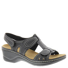 Clarks Lexi Walnut (Women's)