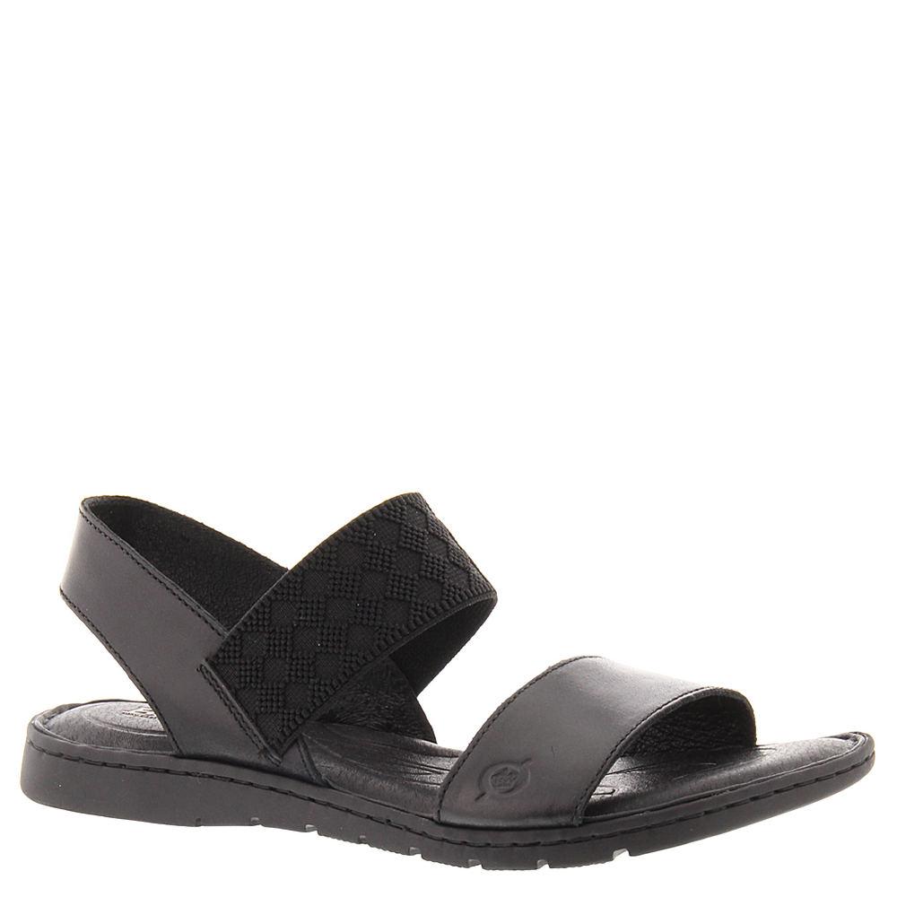 Born Parson Women's Sandals