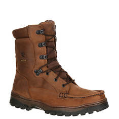 "Rocky Outback Hiker 8"" (Men's)"