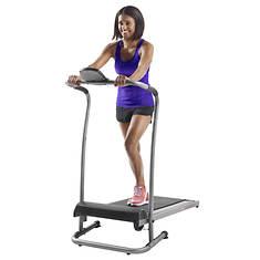 Weslo Cardio Stride 4.0 Manual Treadmill