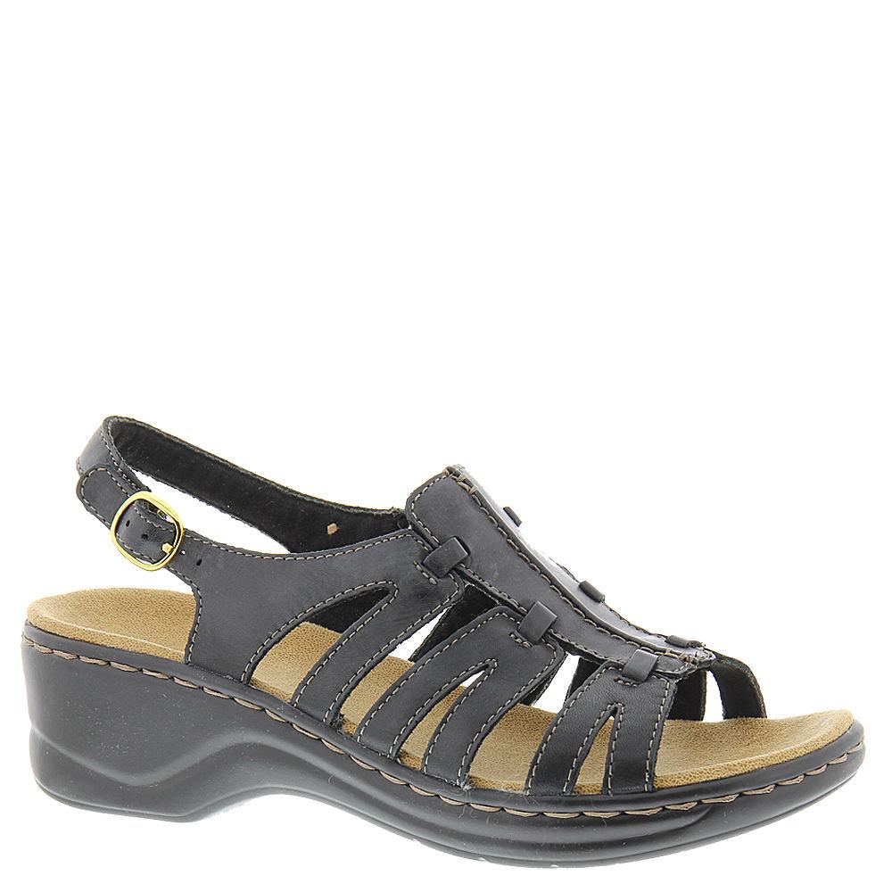 Clarks Lexi Marigold Women's Sandals