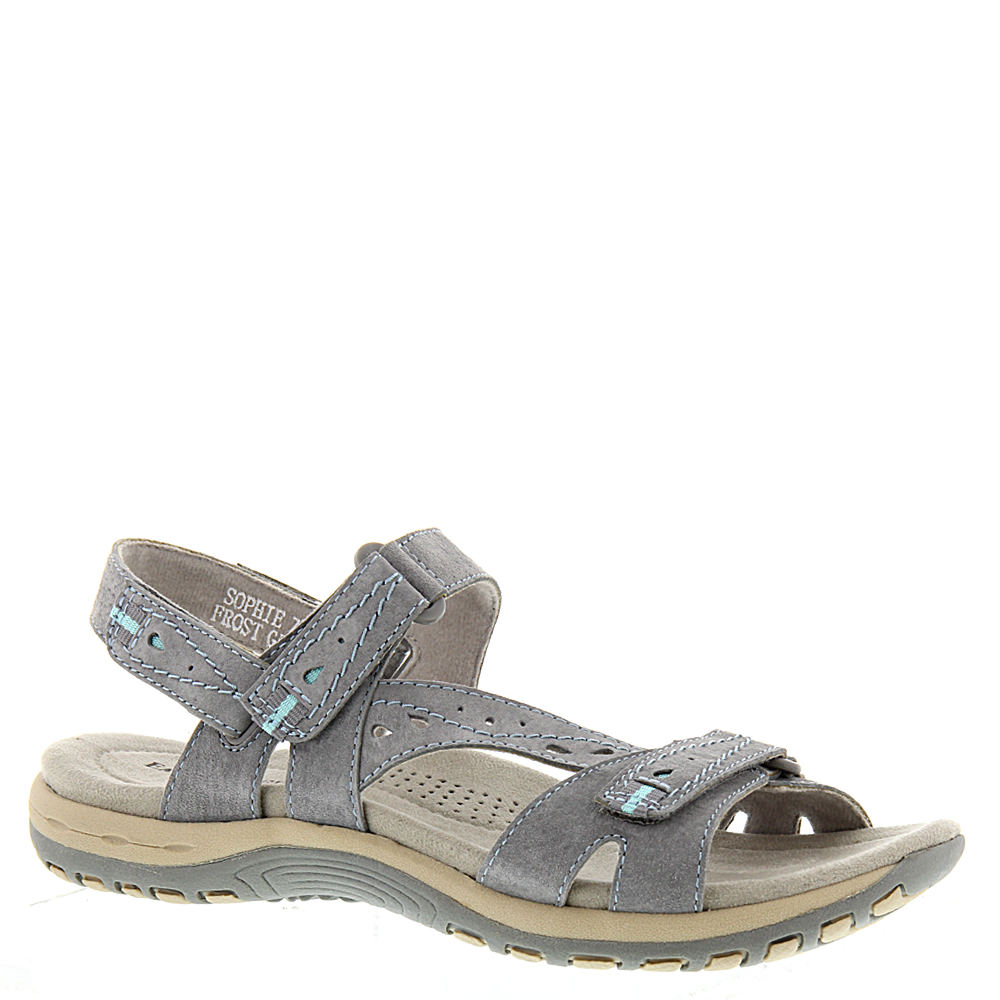 Earth Origins Sophie Women's Sandals