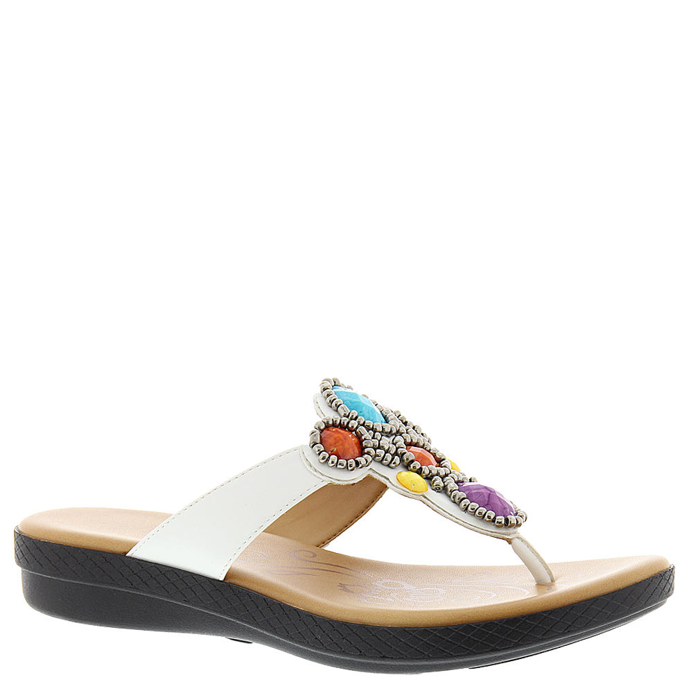 Easy Street Begem Women's Sandals